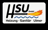 HSU Heizung Sanitär Ulmer in Euskirchen Eifel Köln Bonn